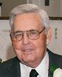 Carroll Henderson Hamrick Sr