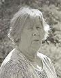 Wilma B. Hamrick