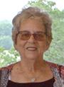 Brenda Joyce Pruitte Harbinson