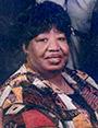 Ella Mae Hardin