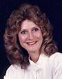 Penny K. Hardin