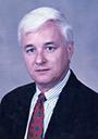 John Harvey Hardy III (Jay)