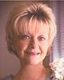 Donna Haretos