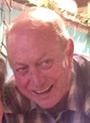David Harlan Williams