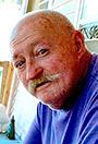 Harold Dean Mellon, Sr