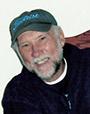 Harold Dean Cook