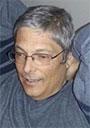 Harold Edward Smith, Jr.