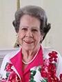 Betty T. Harris