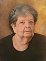 Wilma Moss Harris