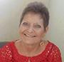 Susan Alley Hartford