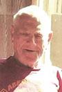 Harvey Ray Kinzie