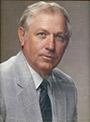 Charles Roland Haynes