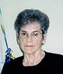 Martha Haynes