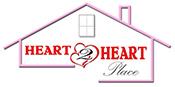 Heart 2 Heart welcomes women, children