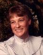 Helen Huss Walker