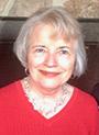 Helen Elizabeth Wise Williams