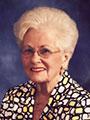 Kay Baker Helms