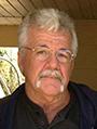 Larry Dean Hembree