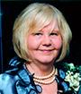 Betty A. Henson