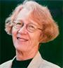 Cynthia Ann Herndon