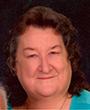 Vivien King Herron