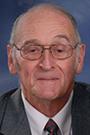 Charles Milton Hester