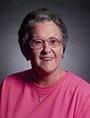 Hazel Childers Hipp