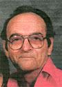 John Roger Holland