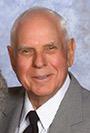 Bob Honeycutt