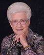 Mary Faye Wright Hopper