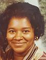 Patsy Louise Eaves Hopper