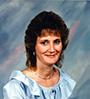 Brenda Kay Hoppes