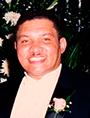 Ronald LaMonte Hoskins