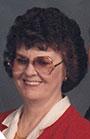 Wilhelmina Jones Howell