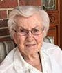 Carolyn Turner Hoyle
