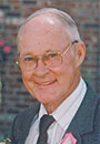 Billy Webb Hoyle