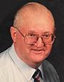 Charles Edward Humphries