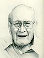Ivan Roger Hunt