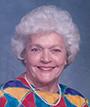 Ruby Crowder Hunt