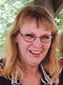 Lynda Faye Huskey