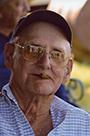 Fred M. Hutchins