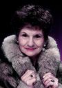 Marie Wright Jones