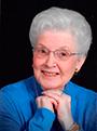 Ina Faye Ledford Bivins