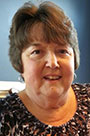 Inez Causby Smith