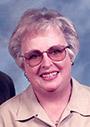 Jane Lutz Brady