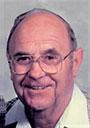 J.D. Haynes