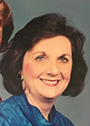 Jymmye Kaye Keating
