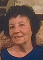 Joan Cornwell Johnson