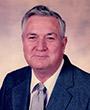 Jack Chivious Warren Sr.
