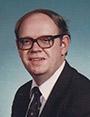 Jack Harrison Williams, Jr